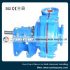 Horizontal Pumps Anti-Corrosive Slurry Pumps in Mining