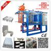 Icf Brick Forming Machine