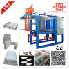Icf Brick Forming Machine