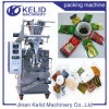 Fully Automatic High Quality Multi-Function Packaging Machine