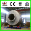 New Type of Dryer Equipment-- Rotary Dryer with High Efficiency