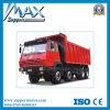 Shacman Aolong/Delong 6*4 Dump Truck