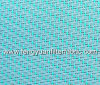 Polyester Forming Mesh-Single Layer