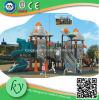 Popular Commercial Playground Equipment for Children