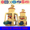 Citic IC Cement Plant Super Fine Grinding Mill