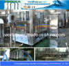 5000bph Bottling Water Plant (WD18-18-6)