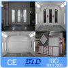 European Design Car Spray Baking Booth
