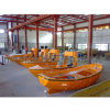 Marine 7.0m Length F. R. P Working Boat, Service Boat, Rescue  Boat