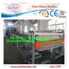 PP/PE Double Layer Sheet Plastic Machine (SJ-90/33)