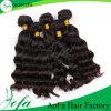 Wholesale High Quality Tangle Free 18inch Virgin Hair Brazilian Wig