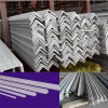 Prime Quality Customsized Stainless Steel Angle Iron