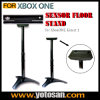 Floor Mounting Stand for xBox One Kinect 2