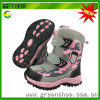 2017 Wholesale Kid Snow Boots Shoes Manufacturer China