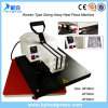 Korea Type Swing-Away Heat Press Machine