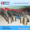 Spare Parts for Main Equipment
