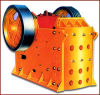 High Quality New Design Jaw Crusher