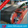 Belt Conveyor Drum Pulley Manufacturer