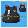 Marine EPE Foam Life Jacket