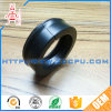 Roller Wheel Rim Injection Motorcycle Rubber Parts