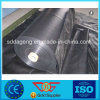 China PP Woven Geotexile Ground Cover Wholesaler Manufacturer