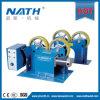 1000kg Welding Toller Rotator Turning Rolls