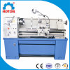 Universal Metal Horizontal Gap Bed Lathe Machine(C6236 C6236V)