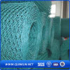 Galvanized and PVC Coated Hexagonal Wire Mesh with Factory Price