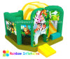 2014 New Design Jungle Fun World Rb03001-1