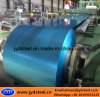 Afp Boron Added Galvalume Steel Coil