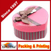 Heart Shaped Gift Paper Box (3167)
