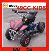 Top New 49cc Mini Kids ATV (MC-301A)