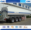 35m3 Fuel Tank Semi Trailer/Liquid Tank (WL9408GHYA)