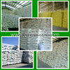 Uncoated 46% Prilled Urea; Low Price Urea 46%