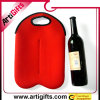 novel tic save Wine Car Cooler