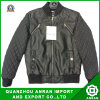PU Cotton Nylon Jacket for Men