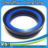 Kdas Combination Seal for Hydraulic Cylinder and Piston