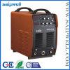 Saipwell IGBT MMA Double Voltage Welding Machine (MIG-350S)
