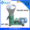 CE Automatic Incubator Industrial Pellet Machine with Low Price