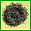 Granular Phosphate Fertilizer Single Super Phosphate