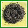 Granular Phosphate Fertilizer Single Super Phosphate