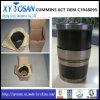 Engine Cylinder Liner for Cummins 6CT (OEM: C3948095)