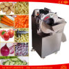 Food Potato Cutting Vegetable Chopper Carrot Apple Cutter Machine