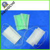 2ply/3ply Nonwoven Mask for Hospital/Restaurant (HC0050)