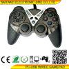 PC Vibration Gamepad for Stk-2020
