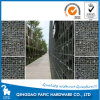 Heavily Hot Galvanized Welded Gabion Basket for Retaining Wall