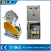 Plastic Bottle Crusher with Force Press Device