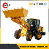 CE Approved Low Price 3ton Wheel Loader Zl30