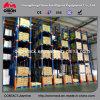 Industrial Light Duty Steel Drive in Rack System