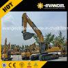 Jonyang 21 Ton Hydraulic Crawler Excavator Jy210e Digger Excavator