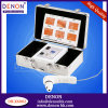 Skin Scanner Machine Gold Supplier (DN. X6002)